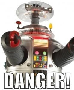 danger-will-robinson-247x300